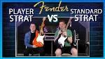 fender_stratocaster_neck_g8e