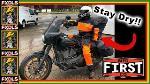 men_motorcycle_suit_mq3