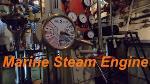 toy_steam_engine_yur