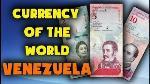 venezuela_bolivares_bolivar_adj